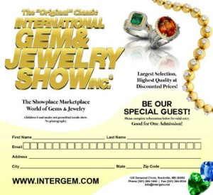 Intergem-guest-ticket